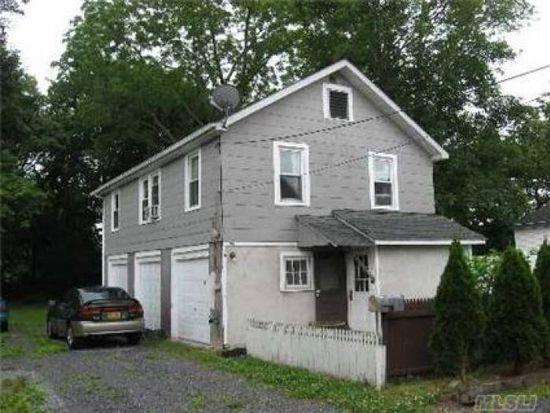 48 Arnold Ave, West Babylon, NY 11704