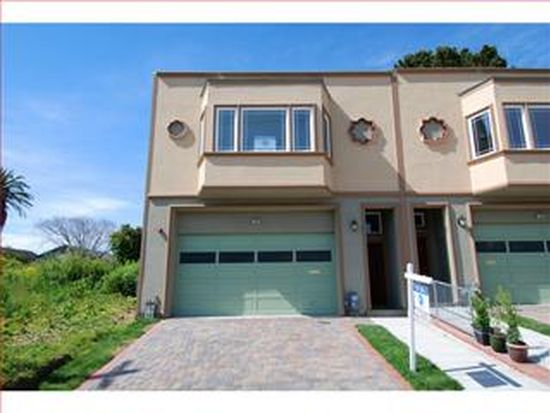 140 3rd Ave, Daly City, CA 94014