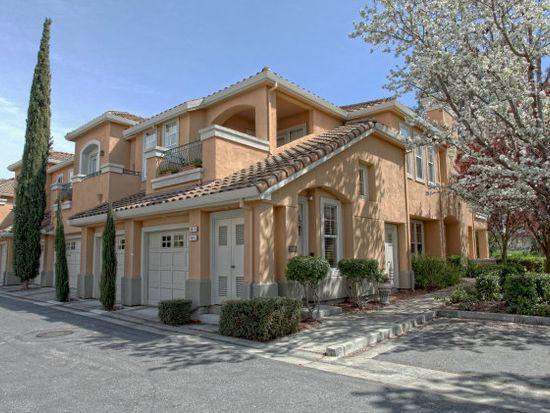 5415 Silver Vista Way, San Jose, CA 95138