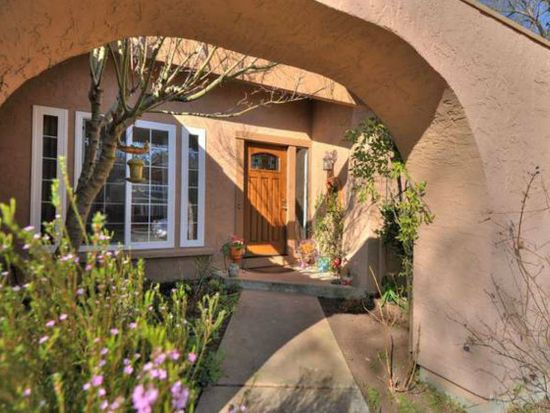 5183 Selinda Way, Los Gatos, CA 95032