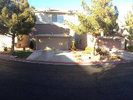 9912 Calabasas Ave, Las Vegas, NV 89117