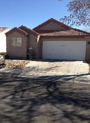 2732 Cathedral Ln, Las Vegas, NV 89108