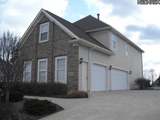 3425 Chadwick Dr, Uniontown, OH 44685
