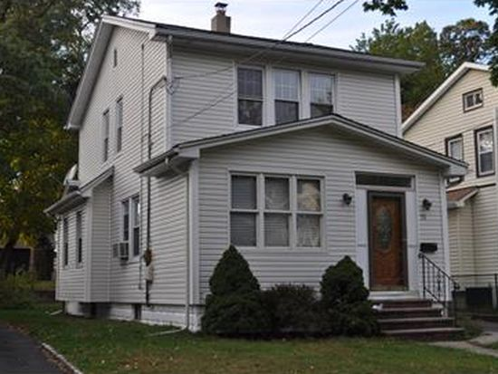 51 Edgar Pl, Nutley, NJ 07110