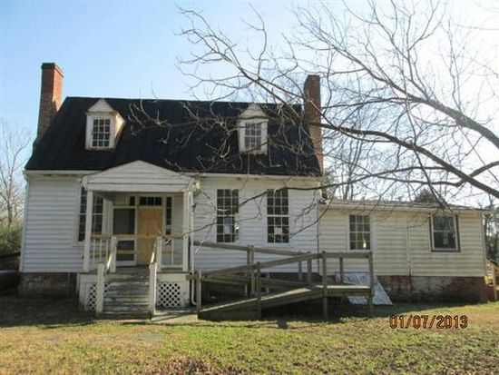1640 Bramwell Rd, Richmond, VA 23225