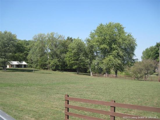 9672 W State Road 56, French Lick, IN 47432