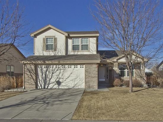 11581 Benton Way, Westminster, CO 80020
