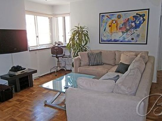 401 E 65th St APT 12J, New York, NY 10065