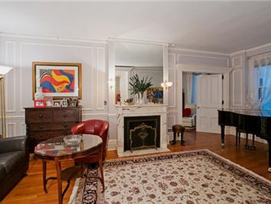 969 Park Ave # 5E, New York, NY 10028