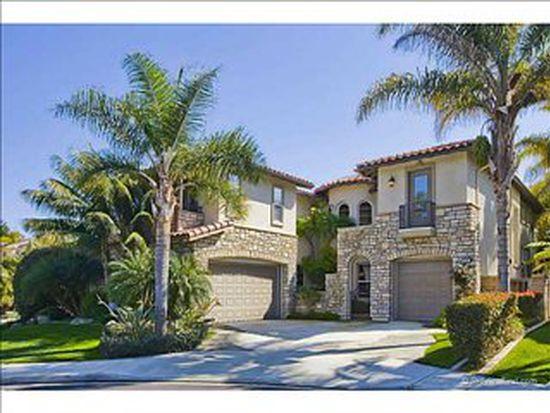 5475 Thoroughbred Pl, San Diego, CA 92130