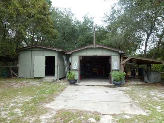 44238 Forest View Rd, Deland, FL 32720