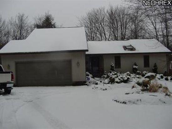 4659 Baldwin Rd, Kingsville, OH 44048