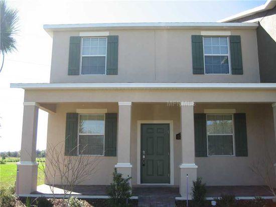 5702 New Independence Pkwy, Winter Garden, FL 34787