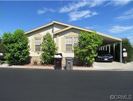 20739 Lycoming St SPC 66, Diamond Bar, CA 91789