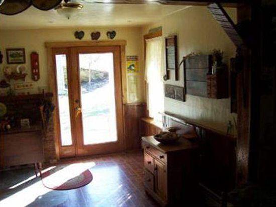 1550 New Rd, Orrtanna, PA 17353