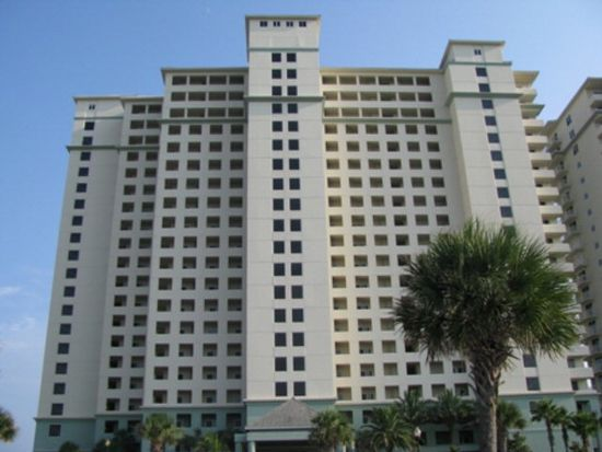 375 Beach Club Trl # A1201, Gulf Shores, AL 36542