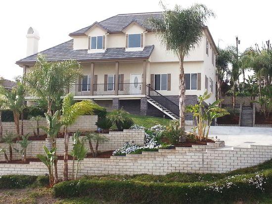 8062 Camino Predera, Rancho Cucamonga, CA 91730