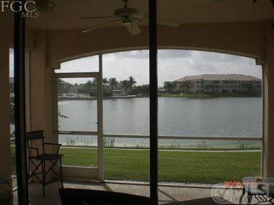 9160 Southmont Cv APT 109, Fort Myers, FL 33908