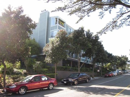 5330 Diamond Heights Blvd APT J107, San Francisco, CA 94131
