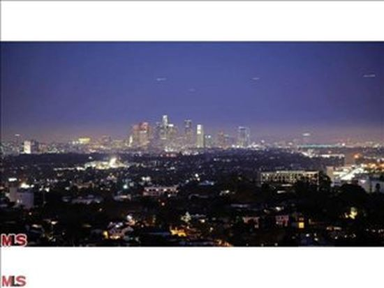 2160 Century Park E APT 1509, Los Angeles, CA 90067