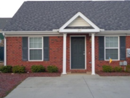 642 Brook Trl, Evans, GA 30809
