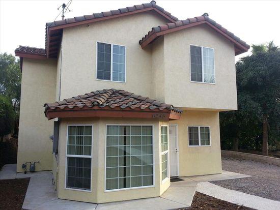 6245 Wunderlin Ave, San Diego, CA 92114