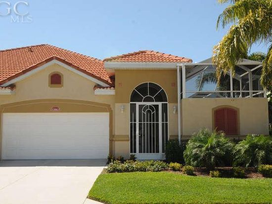13863 Bently Cir, Fort Myers, FL 33912