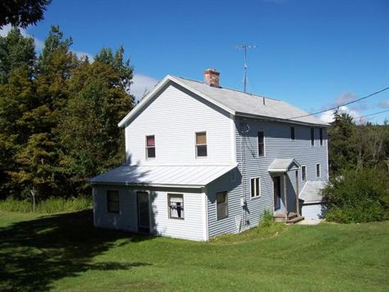 44 Griffin Hill Rd, Savoy, MA 01256
