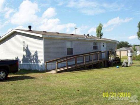 16261 E Indigo Loop, Summerdale, AL 36580
