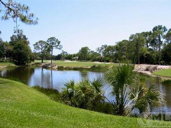 16490 Timberlakes Dr APT 201, Fort Myers, FL 33908