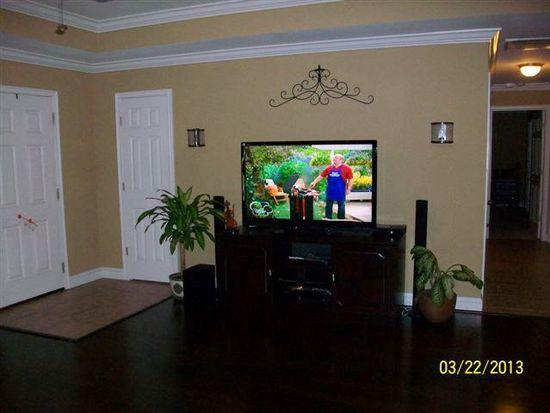 23 Live Oak Trl, Lakeland, GA 31635