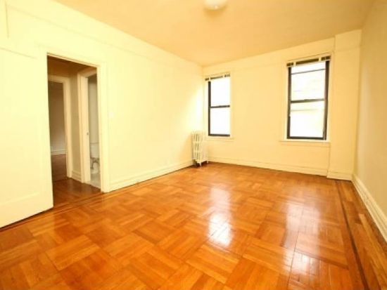 2222 E 12th St, Brooklyn, NY 11229
