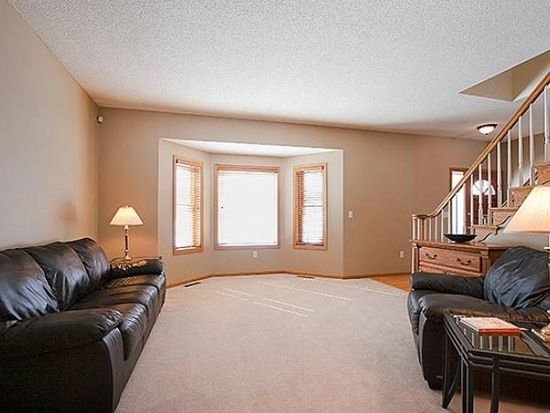 16596 Imperial Cir, Lakeville, MN 55044