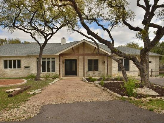 4710 Switch Willo, Austin, TX 78727