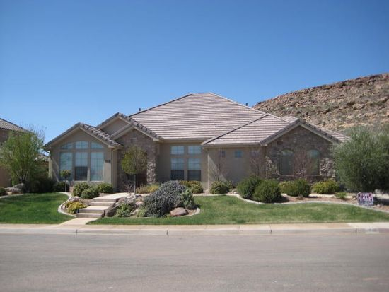 1946 S 2530 E, Saint George, UT 84790