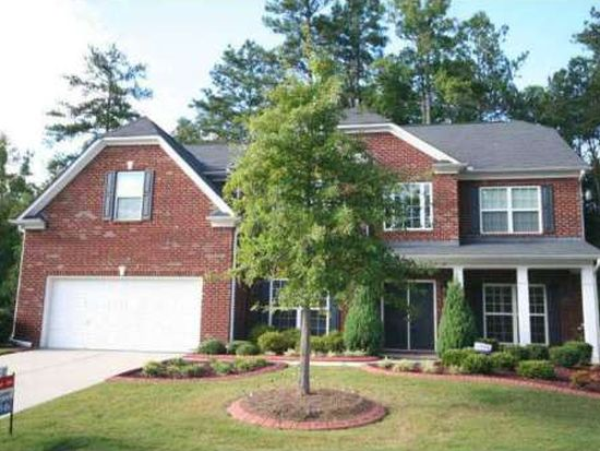 5615 Halsey Trce SW, Atlanta, GA 30349
