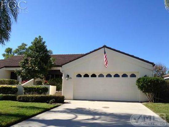16938 Villas Sq, Fort Myers, FL 33908