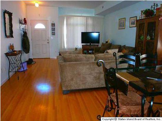 335 Nicholas Ave, Staten Island, NY 10302