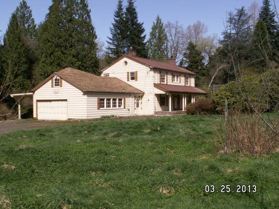 12653 Avondale Rd NE, Redmond, WA 98052