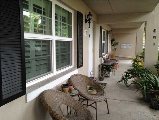2500 Lee Rd APT 110, Winter Park, FL 32789