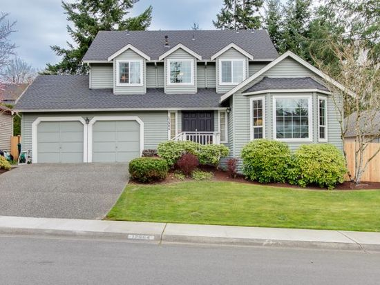 12904 176th Pl NE, Redmond, WA 98052