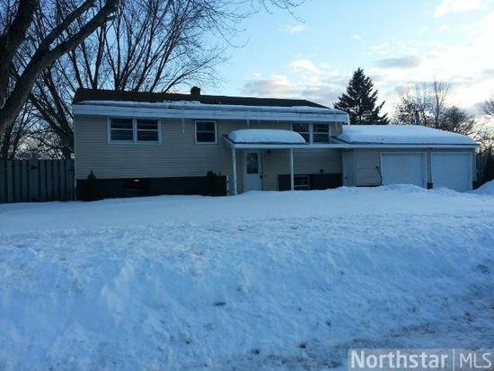 1826 8th St, White Bear Lake, MN 55110