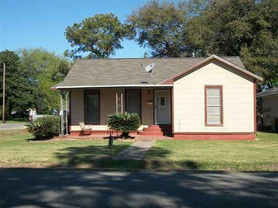 6401 Monroe St, Groves, TX 77619