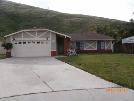 4328 Whitney Dr, San Bernardino, CA 92407