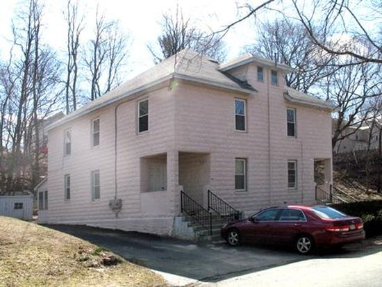 47 Atwood Ave, Pittsfield, MA 01201