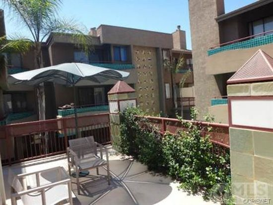 19009 Sherman Way UNIT 22, Reseda, CA 91335