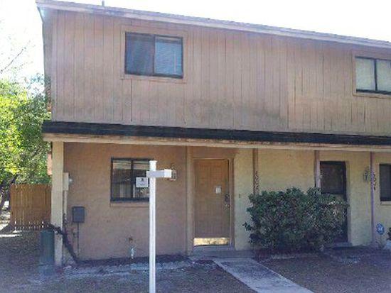 4002 Oak Limb Ct, Tampa, FL 33614