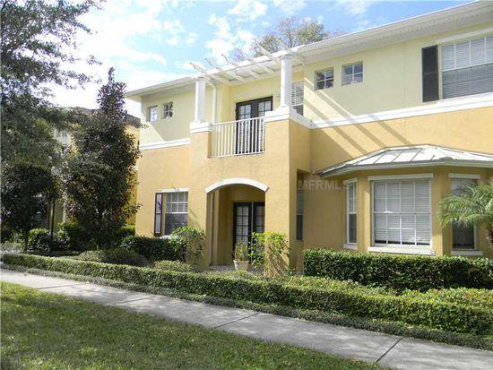 7414 Gunn Hwy, Tampa, FL 33625