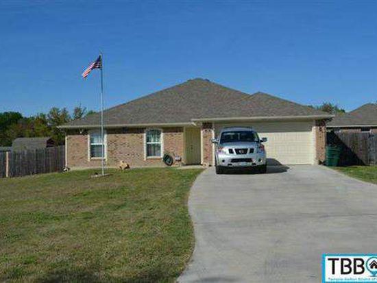 194 Squire Loop, Belton, TX 76513