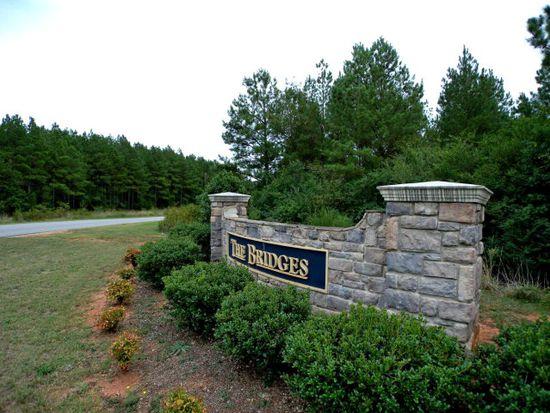 344 Bridges Way, Winterville, GA 30683